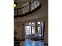 Home for sale: Merlin St., Silverado, CA 92676
