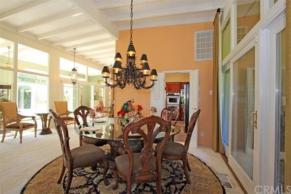 79842 Ryan Way, Bermuda Dunes, CA 92203 Photo 7