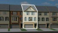 Home for sale: 43490 Yukon Drive, Suite 112, Ashburn, VA 20147