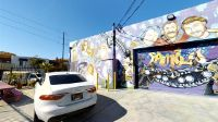 Home for sale: 2096 Newton Avenue, San Diego, CA 92113