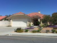 Home for sale: 108 Paseo Airosa, Ridgecrest, CA 93555