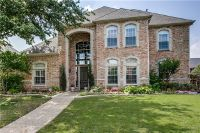 Home for sale: 5724 Clarendon Dr., Plano, TX 75093