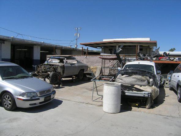 635 W. Glenrosa Avenue, Phoenix, AZ 85013 Photo 15