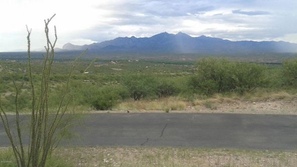 4 Tierra Libre Ct., Tubac, AZ 85646 Photo 6