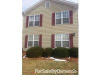 Home for sale: 15 Meadowood Glen Way, Greensboro, NC 27409