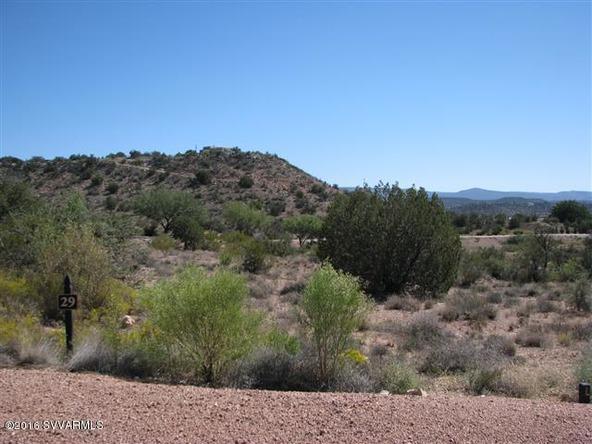 3915 E. Camden Pass, Rimrock, AZ 86335 Photo 29