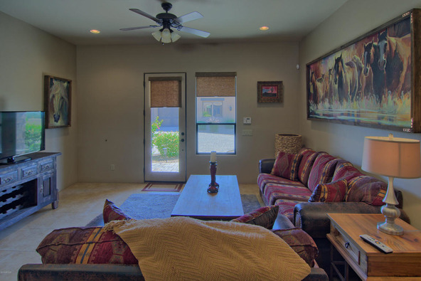 28407 N. 40th St., Cave Creek, AZ 85331 Photo 37
