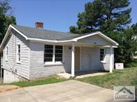 Home for sale: 385 Hawthorne Ave., Athens, GA 30606