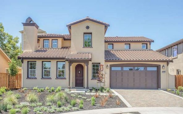 6468 Almaden Road, San Jose, CA 95120 Photo 1