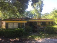 Home for sale: 100 Lincoln St., Walterboro, SC 29488