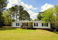 Home for sale: 502 Creek Dr., Hampstead, NC 28443