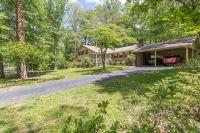 Home for sale: 403 Dogwood Cir., La Fayette, GA 30728