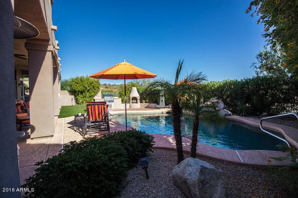 15019 E. Vermillion Dr., Fountain Hills, AZ 85268 Photo 41