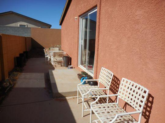 3 Cheryl Ct., Page, AZ 86040 Photo 25