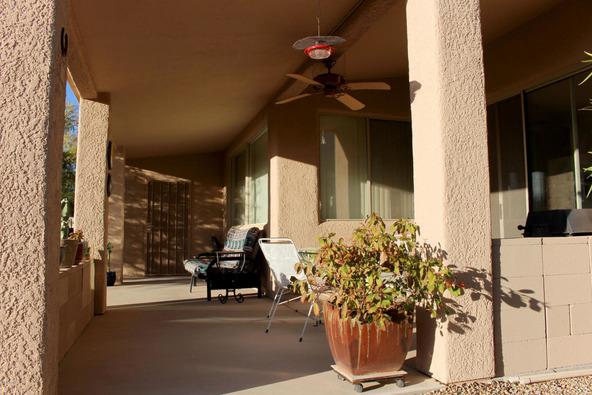 5961 W. Tucson Estates, Tucson, AZ 85713 Photo 33