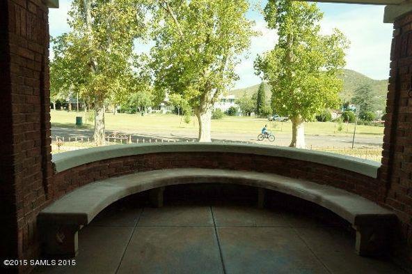 205 W. Vista St., Bisbee, AZ 85603 Photo 47