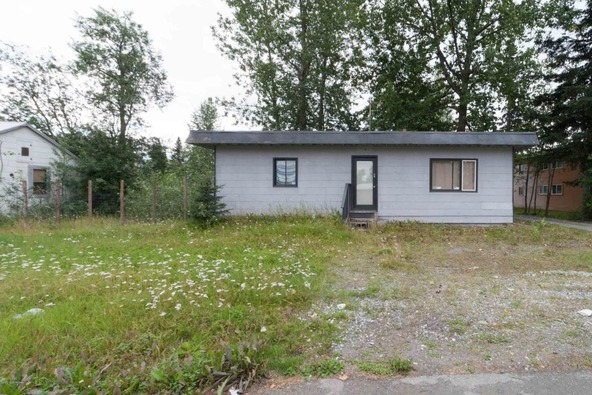 149 Muldoon Rd., Anchorage, AK 99504 Photo 15
