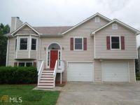 Home for sale: 2 Huntcliff Dr., Cartersville, GA 30121