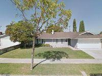 Home for sale: Portola, Costa Mesa, CA 92626