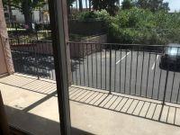 Home for sale: 695 Sea Vale St., Chula Vista, CA 91910