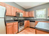 Home for sale: 175 River Birch Dr., Fletcher, NC 28732