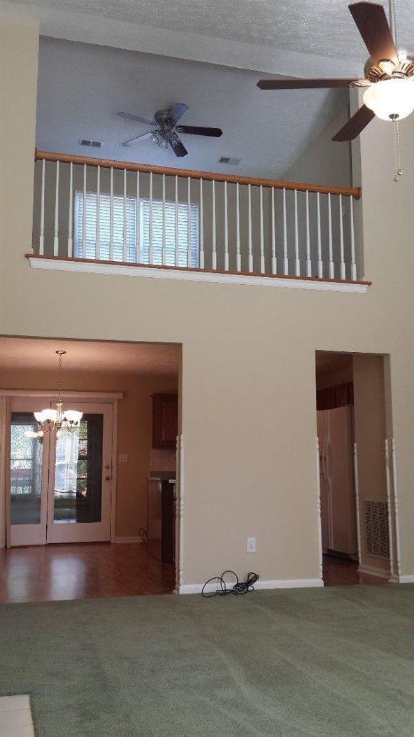 3517 Robinhill Way, Lexington, KY 40513 Photo 9