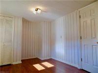 Home for sale: 156 Sheehan Rd., Fletcher, NC 28732