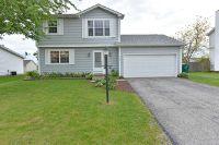 Home for sale: 3301 Harbor Ridge Dr., Zion, IL 60099