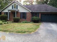 Home for sale: 5831 Hwy. 197 S., Clarkesville, GA 30523