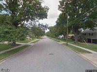 Home for sale: Wagon Wheel Rd., Alexandria, VA 22309