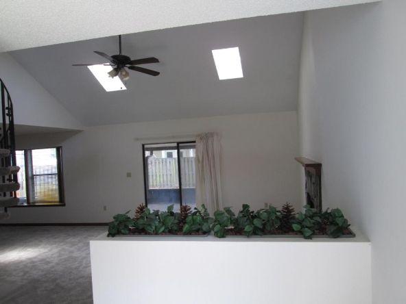 34 5th Avenue, Shalimar, FL 32579 Photo 26