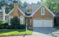 Home for sale: 1513 Laurel Park Cir., Atlanta, GA 30329