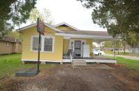 Home for sale: 321-323 Jackson, Houma, LA 70363