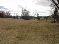 Home for sale: Tract 77 Hillman Hwy., Abingdon, VA 24210