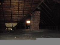 Home for sale: 211 S. Illinois St., Chrisman, IL 61924