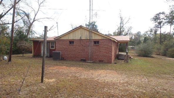 42676 Hwy. 31, Brewton, AL 36426 Photo 59