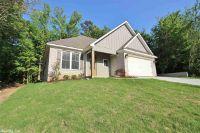 Home for sale: 4590 Shoal Creek, Benton, AR 72019