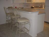 Home for sale: 198 Cedar Glen Dr. Unit 1-C, Camdenton, MO 65020