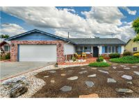 Home for sale: 6928 Dannyboyar Avenue, West Hills, CA 91307