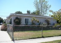 Home for sale: 1816 257th. St. W., Lomita, CA 90717