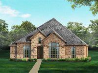 Home for sale: 3404 Washington Dr., Melissa, TX 75454