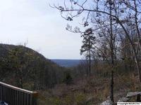Home for sale: 15861a County Rd. 89, Mentone, AL 35984