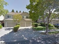 Home for sale: Zinfandel, Petaluma, CA 94954