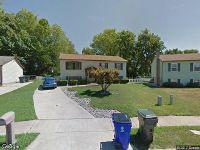 Home for sale: Courtland, Bear, DE 19701
