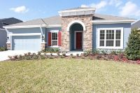 Home for sale: 116 Maiden Terrace, Ponte Vedra, FL 32081
