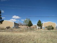 Home for sale: 11 Frost Rd., Sandia Park, NM 87047