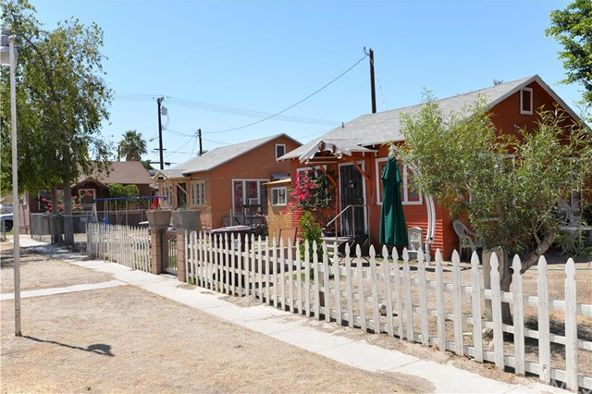 44911 Oasis St., Indio, CA 92201 Photo 1