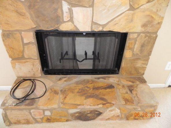 205 Lee Rd. 2105, Phenix City, AL 36870 Photo 7