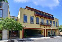 Home for sale: 50 W. Dayton St. #302, Pasadena, CA 91105