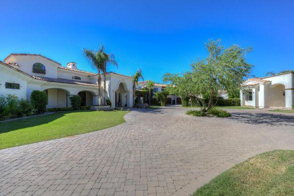 6350 N. Mockingbird Ln., Paradise Valley, AZ 85253 Photo 2